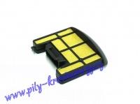 Filtr vzduchový Alpina P370/P410