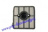 Filtr vzduchový Dolpima PS 180