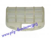 Filtr vzduchový OleoMac 936, 940C | Efco 136, 140C (50050036A)