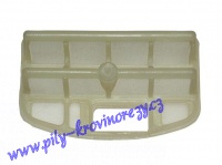 Filtr vzduchový OleoMac 937, 941C, GS 370, GS 410C, GS 410CX | Efco 137, 141C