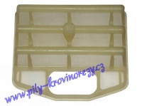 Filtr vzduchový OleoMac 947, 952 | Efco 147, 152 (50070036)