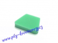Filtr vzduchový Partner 350/351