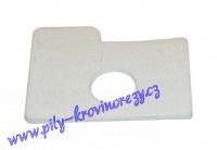 Filtr vzduchový Stihl 017/018/MS170/MS180 (11301240800)