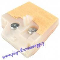 Filtr vzduchový Stihl 024/026/MS240/MS260 - nylon (11 211 201 618)
