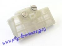 Filtr vzduchový Stihl 029/039/MS290/MS310/MS390 (11271201620)