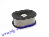 Filtr vzduchový Stihl 044/046/MS440/460 (11281201610)