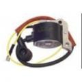 Zapalování Oleo-Mac 981 - kód: 0980.00091