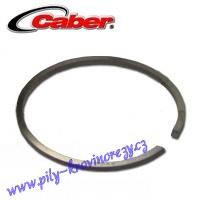Pístní kroužek  37,0 mm x 1,5 mm