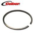 Pístní kroužek  43,0 mm x 1,5 mm