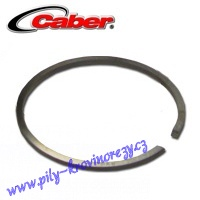 Pístní kroužek  52,0 mm x 1,5 mm