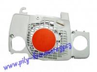 Kryt startování Stihl 017/018/MS170/MS180 (11300801800)