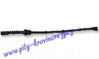 Palivová hadička Stihl FS 120, 200, 250, 300, 350, 400, 450, 480 (41283580800)
