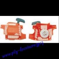 Startér kompletní OleoMac 938 - 941