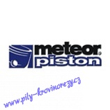 Píst kompletní Stihl FS350 - 38mm (4134 030 2010)