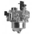 Karburátor Honda GX 390 (16100-ZF2-V01, 16100-ZF2-V00)