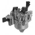 Karburátor Honda GX 160 (16100-ZH8-810 | 16100-ZH8-W61)