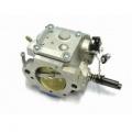 Karburátor WALBRO WG-9 Partner K1250 - Husqvarna K1250