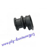Sací trubka pro Stihl TS400/TS700/TS800 (4223 141 2200)