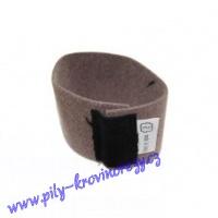 Vzuchový filtr pro Stihl TS350/360/510 (4201-141-0310)