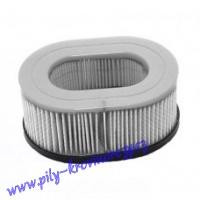 Vzduchový filtr pro Partner K650 Active (506 22 42-01)
