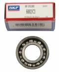 Ložisko klikové hřídele - SKF / Stihl MS 170, MS 171, MS 180, MS 181