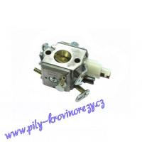 Karburátor WALBRO HDA-160 OleoMac 956, 962 | Efco 156, 162
