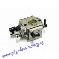Karburátor WALBRO HDA-205 OleoMac 947, 952 | Efco 147, 152