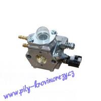 Karburátor WALBRO WT-494 OleoMac 942, 946, 951 | Efco 142, 146, 151