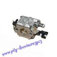Karburátor WALBRO WT-705 OleoMac 932c