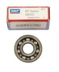 Ložisko klikové hřídele - SKF 6201/C3S