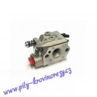 Karburátor WALBRO WT-780 OleoMac 941C, 941CX, GS 410C, GS 410CX | Efco 141C, 141 CX
