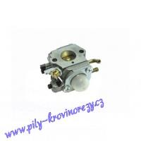 Karburátor ZAMA C1Q-E4 Efco 8742