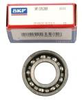 Ložisko klikové hřídele - SKF 6202/C3S