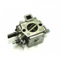 Karburátor TILLOTSON HE-20A Stihl 034, 036, MS340, MS360